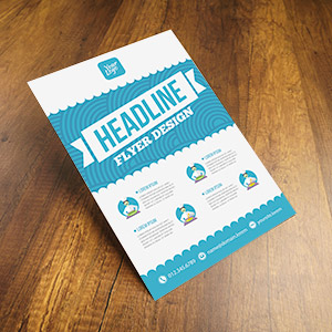 Flyers printing glasgow by the print brokers flyers are the perfect product to promote your event or business our flyers are supplied on high quality stock and can be single sided double sided reheart Images