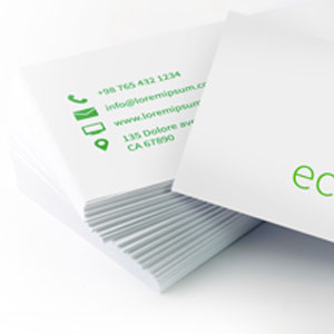 Business cards printing glasgow by the print brokers your business card says so much about you and your business our business cards are premium quality and we can supply in a variety of weights and finishes reheart